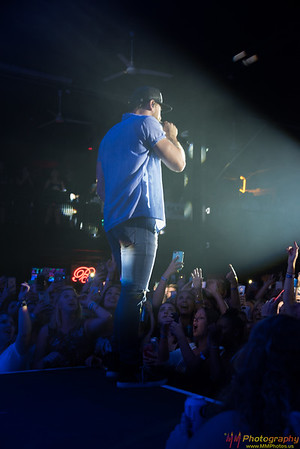 Chase Rice 023