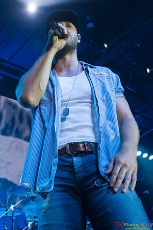 Chase Rice 055