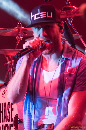 Chase Rice 087