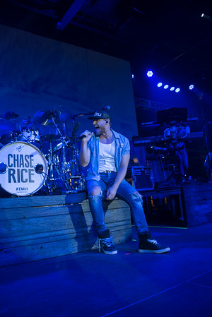 Chase Rice 025