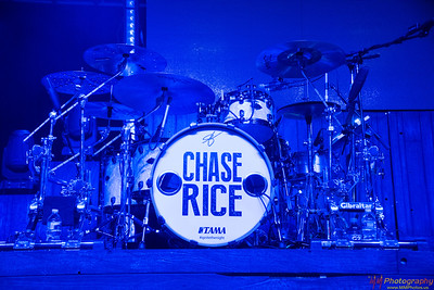 Chase RIce 017