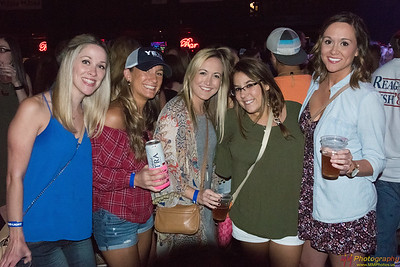 Chase RIce 003