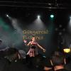 Codeine Velvet Club, Loopallu Festival 2009