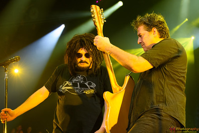 Counting Crows 040