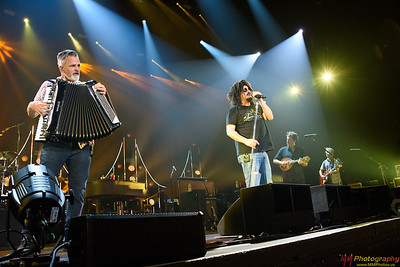 Counting Crows 065