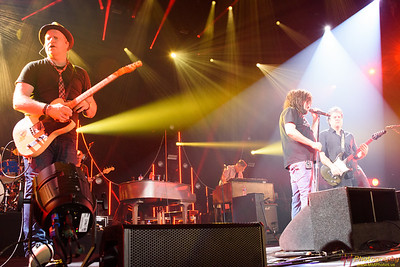 Counting Crows 069
