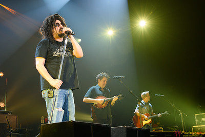 Counting Crows 064