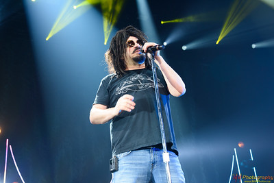 Counting Crows 025