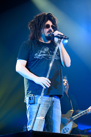 Counting Crows 016