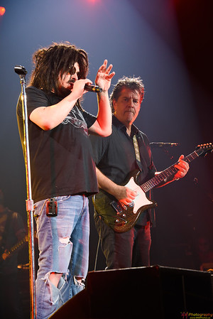 Counting Crows 085