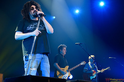Counting Crows 019
