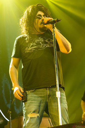Counting Crows 010