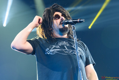 Counting Crows 026