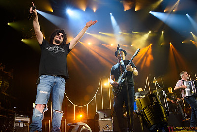 Counting Crows 055