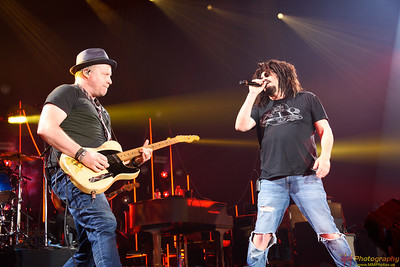 Counting Crows 072