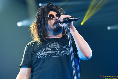 Counting Crows 027