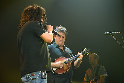 Counting Crows 059