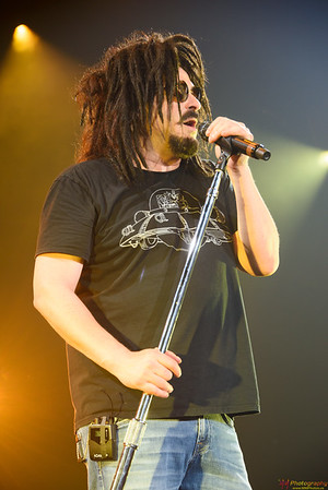 Counting Crows 061