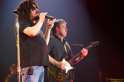 Counting Crows 086