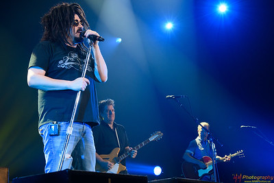 Counting Crows 020