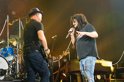 Counting Crows 053