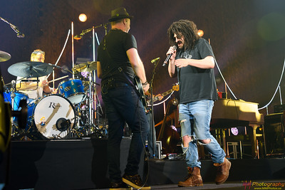 Counting Crows 052