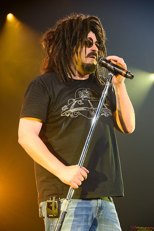 Counting Crows 062