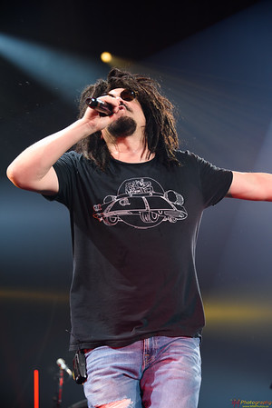 Counting Crows 089