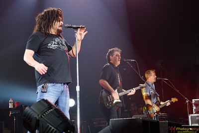 Counting Crows 075
