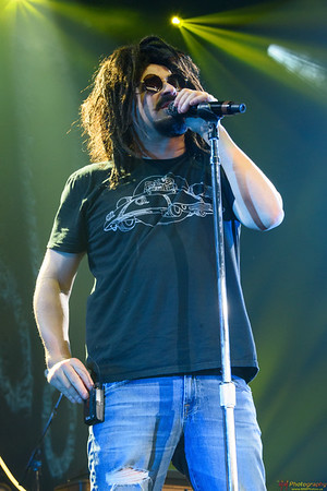 Counting Crows 011
