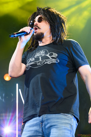 Counting Crows 024