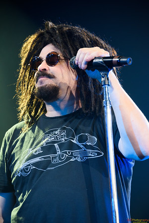 Counting Crows 012