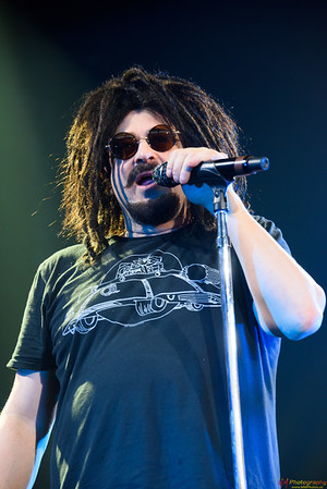 Counting Crows 013
