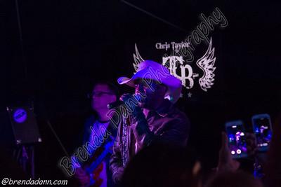 08-07-2015-Custom-Taylor-Band-1114