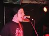 DSCF20012