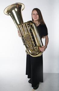 Adriana Marrero-0002