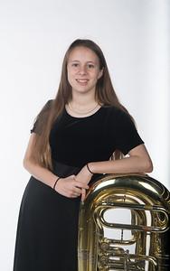 Adriana Marrero-0003