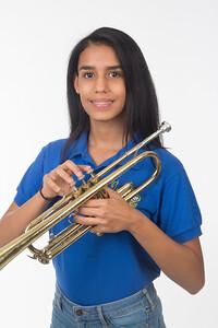 Alexa SotoRodriguez-0004