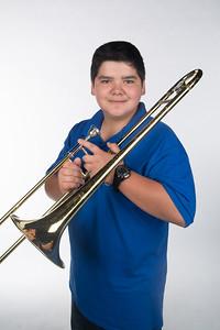 Aaron Montenegro-0012