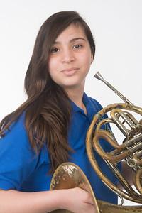 Alexis Hoado-0001