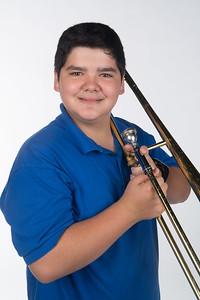 Aaron Montenegro-0008