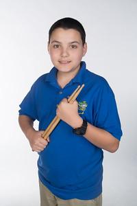 Alejandro Rodriguez-0005