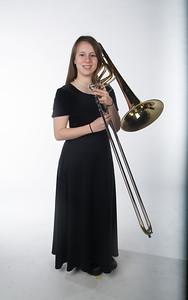 Adrianna Marrero-0002