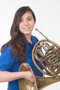 Alexis Hoado-0002