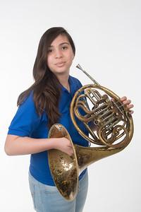 Alexis Hoado-0003