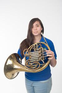 Alexis Hoado-0007