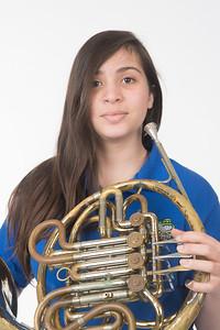 Alexis Hoado-0004