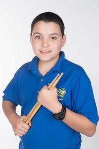 Alejandro Rodriguez-0004
