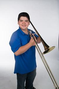 Aaron Montenegro-0009
