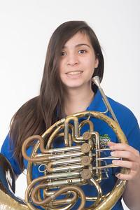 Alexis Hoado-0005